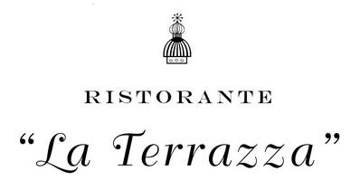 RISTORANTE LA TERRAZZA, Ristoranti, Venezia, San Marco 4488 ...